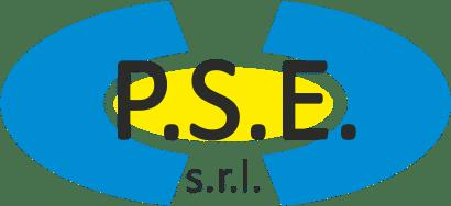 Fotovoltaico - pse